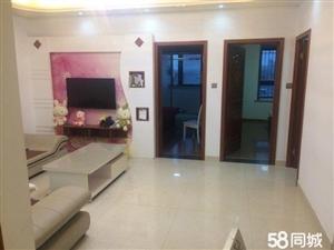 裕南小区二室一厅一卫,二十五平方车库出售。
