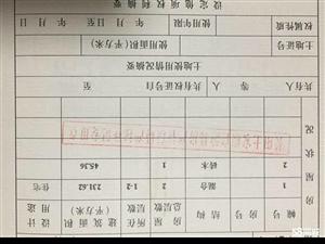 长阳县城私人住宅出售