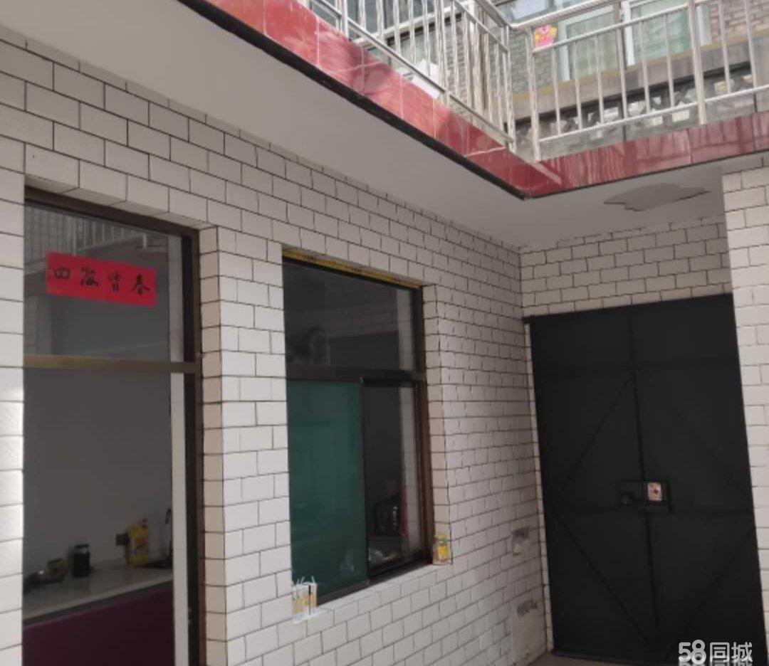 桥西新区同德医院旁小二层
