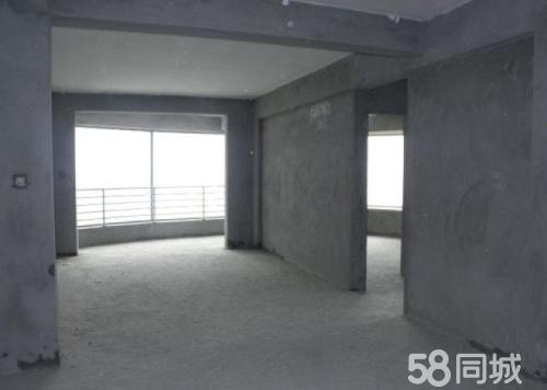 麻江马鞍山小区旁97平房