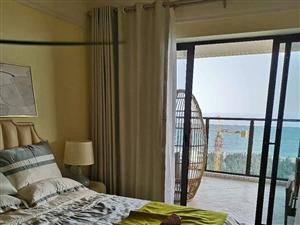 一手新房【实拍】可选海景复式房公寓,住托洋房,别墅不限购