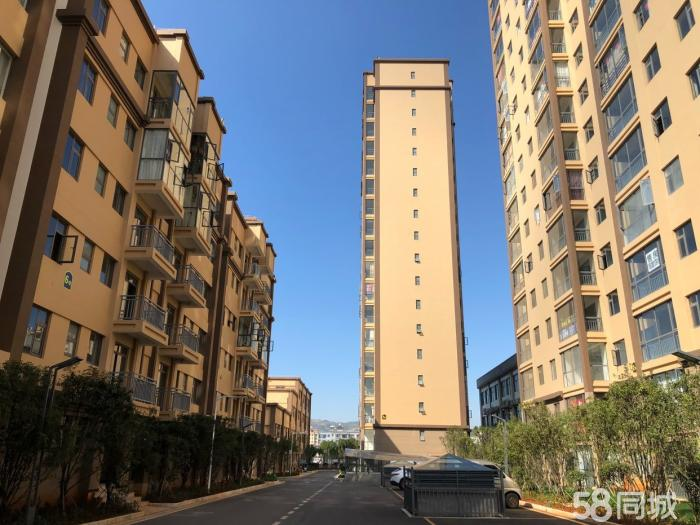 虎城宾馆旁建设小学学区房房东直售免中介费