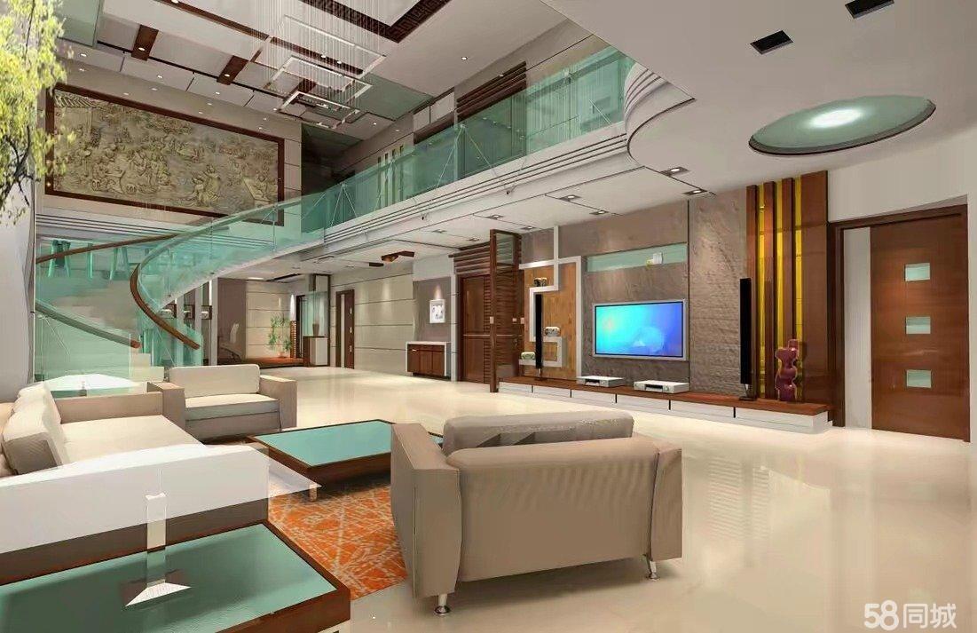 泰和公馆1室1厅1卫