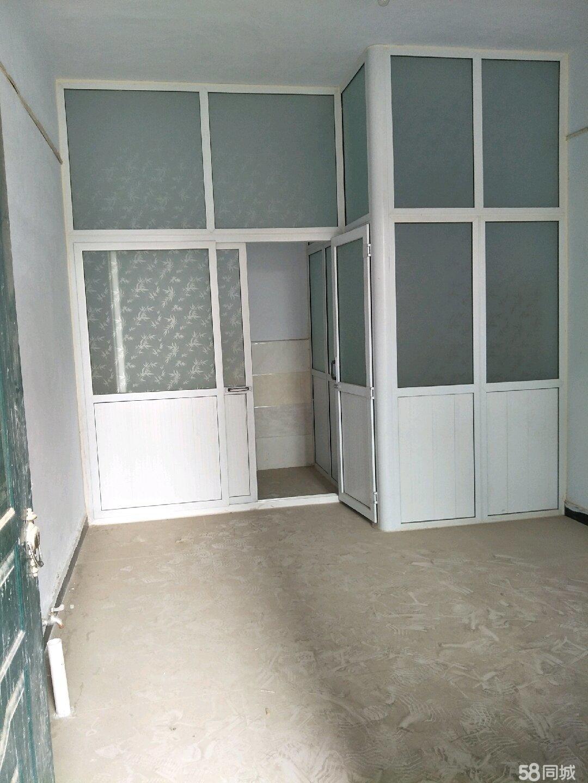 颐和小区1室0厅1卫