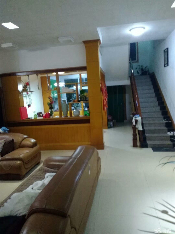 礼泉小区整幢房屋澳门星际网站