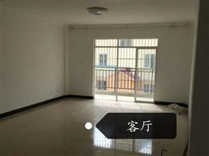 陇川县鼎金花园出售房屋+出库