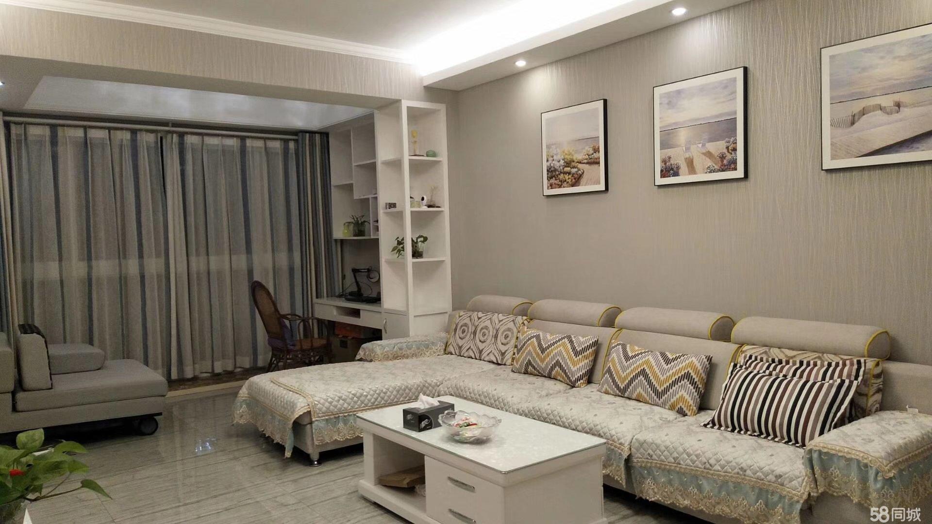 松洲家园中层,两室两厅一卫,80平方另带柴间,售82万
