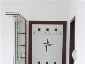 阳高鑫庄园小区3室2厅2卫145平米