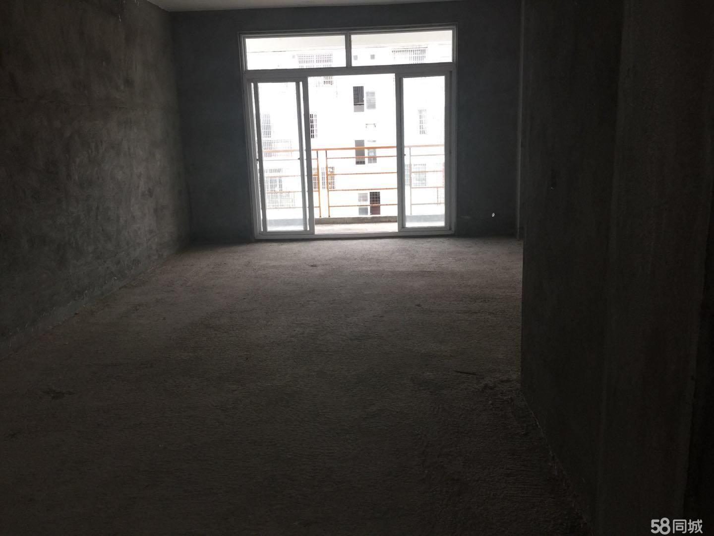瑞金奥克兰花园电梯复式四4室2厅2卫141平米