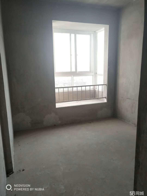 荔波锦绣佳苑3室2厅3卫148平米