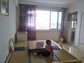 金宇园2室1厅1卫73.9平米好房源