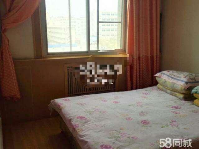 【一中東門】小面積房出租2室1廳1衛
