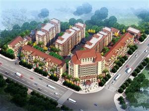 3室2厅2卫126平米一梯两户总9层电梯洋房品质小区高端人群素质入户生活配套齐全