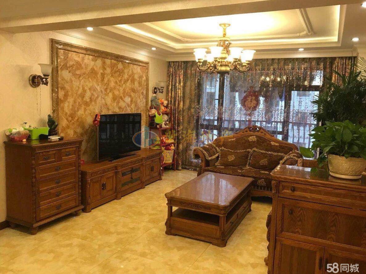 其他伟业御璟城2期2室2厅1卫89.7平米