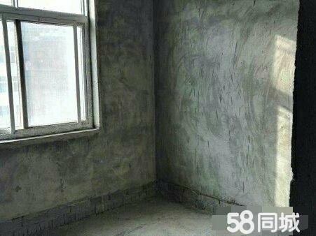 竹溪竹溪东城角东风路3室2厅1卫108平米