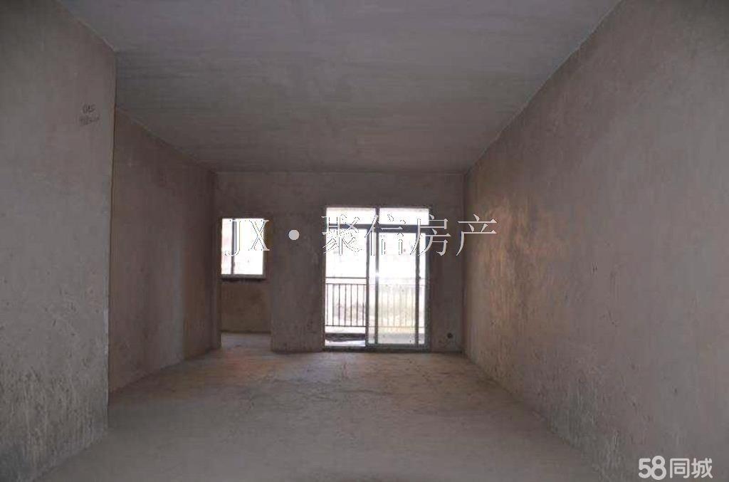 万山仁山公园4室2厅2卫140平米