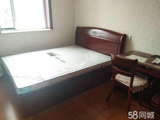 其他国奥四期3室2厅1卫104平米