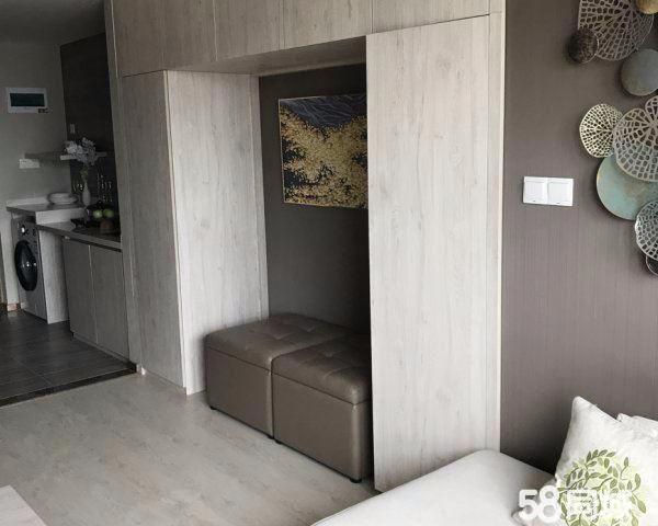 昆明五华区投资公寓,15年回本,维也纳酒店托管,买买公寓
