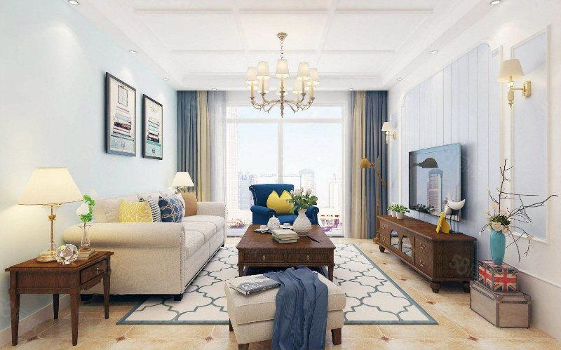 龙潭路华天御园顶账房单价6800售楼处均价7500左右