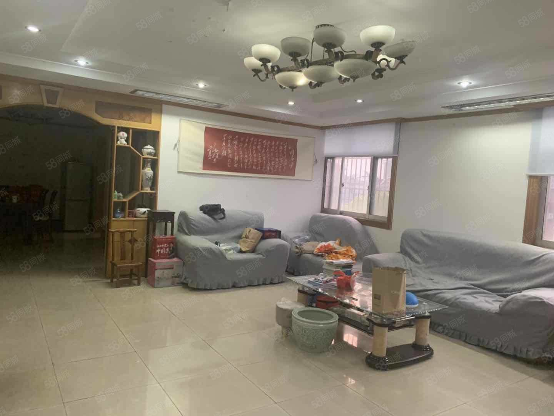 急售急售城东文康苑3楼每平米只卖6800元