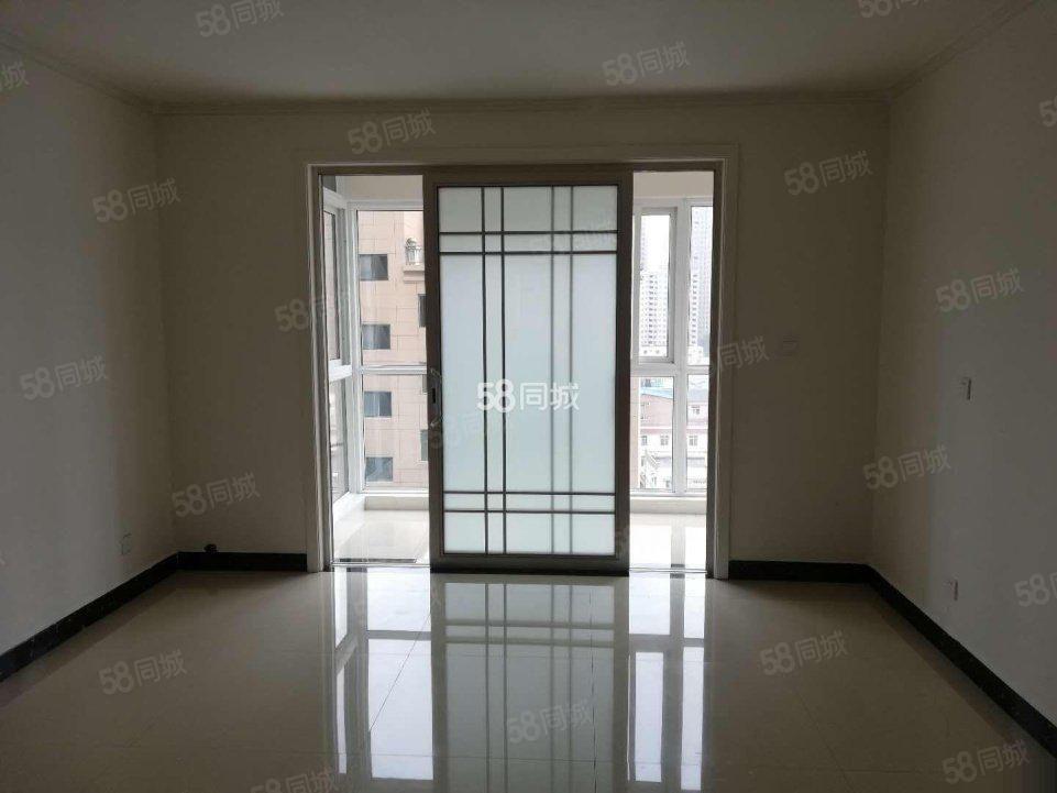 东景国际精装3房家具家电齐全交通便利紧邻万达