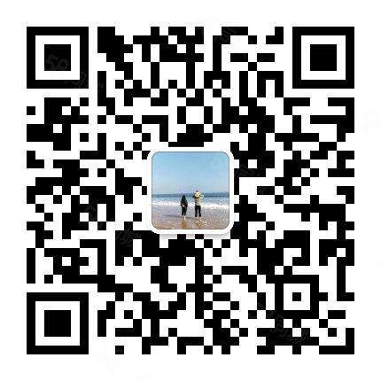 七彩阳光城3+4+5楼复式200万证满五年可贷款,送车库储藏