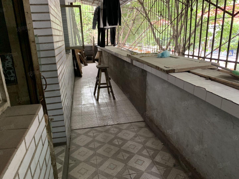 熊林说大户型套四10米长的阳台三个18平以上的大寝室