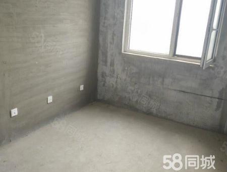 红星美苑21楼四室二厅可贷款南北通透户型好