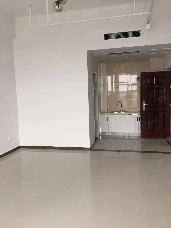 菏泽火车站附近中华世纪城公寓包改名一天手续就能走完