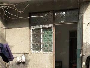 嘉祥武装部家属院1楼带院带配房有证简装修能贷款35万