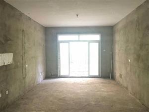 解放路三小隔壁《梅花新村》电梯景观通透三房毛坯现房急售