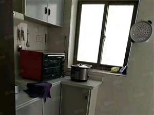 驷马桥小区标准2房楼层佳送杂物间拎包入住