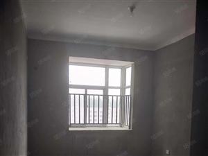 恒达阳光城毛坯现房可按揭可全款两室两厅一卫