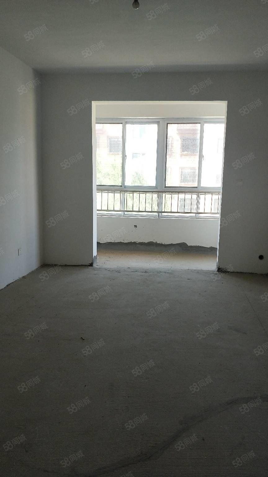 黑马市场住宅好楼层两室南北通透带储藏室双证