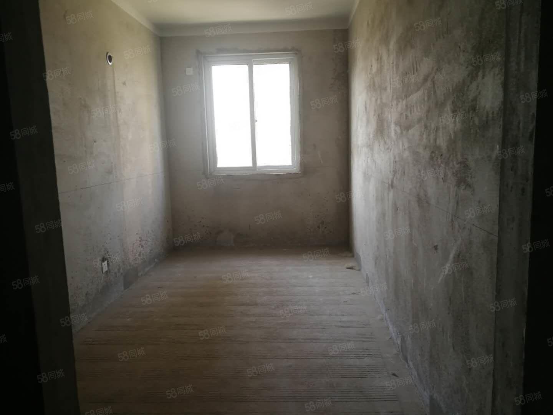 万达商铺二楼36平方困为房主急用钱以当时购买价出售