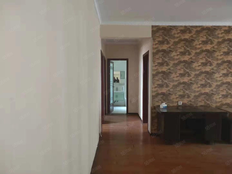 整租|建业森林半岛,精装三室,两厅,家具齐全拎包入住,