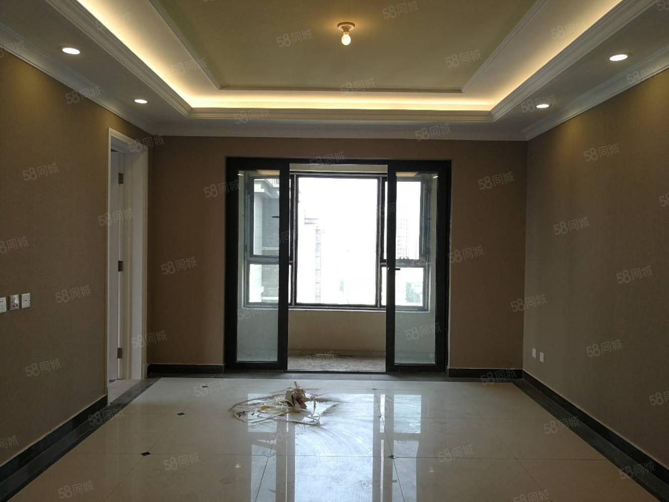 北中环富力城七期现推出现房,全款可直接购买,直接更名一万一平