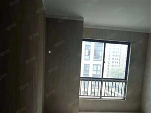 恒时凤凰城、2房2厅1卫、诚意出售、先到先得