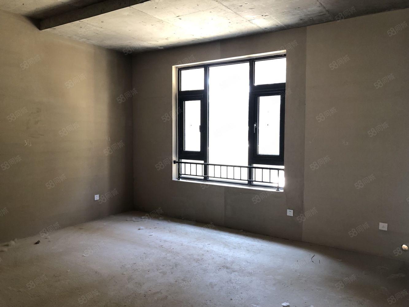 環京固安華夏劍橋郡大湖邊聯排新別墅固安別墅獨棟,英倫風格。