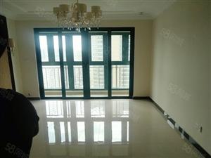 杨凌区恒大城三室精装随时看房价格可议邦房