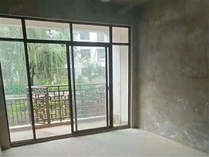 业主急售东华苑龙川苑绝版119平只需43.8万里面樶便宜的