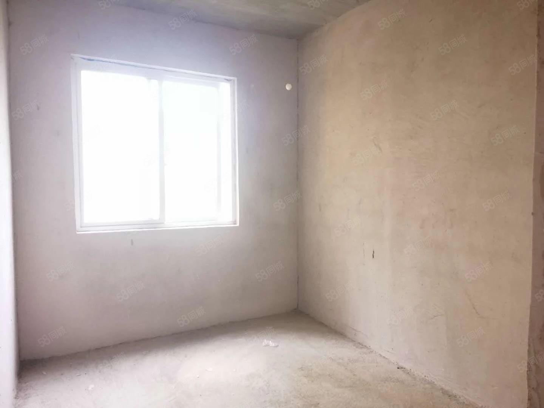 急售急售急售铜仁市内3室2厅2卫超便宜的房子