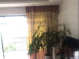 水木花园三室两厅一卫