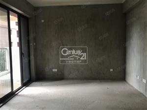 21真房源低单价双阳台不靠马路卡达品质读名校