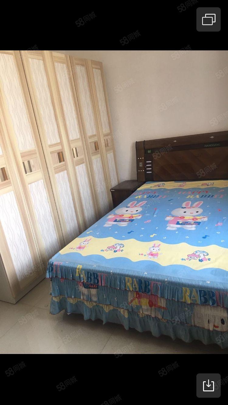 梅溪馨居2室2个空调