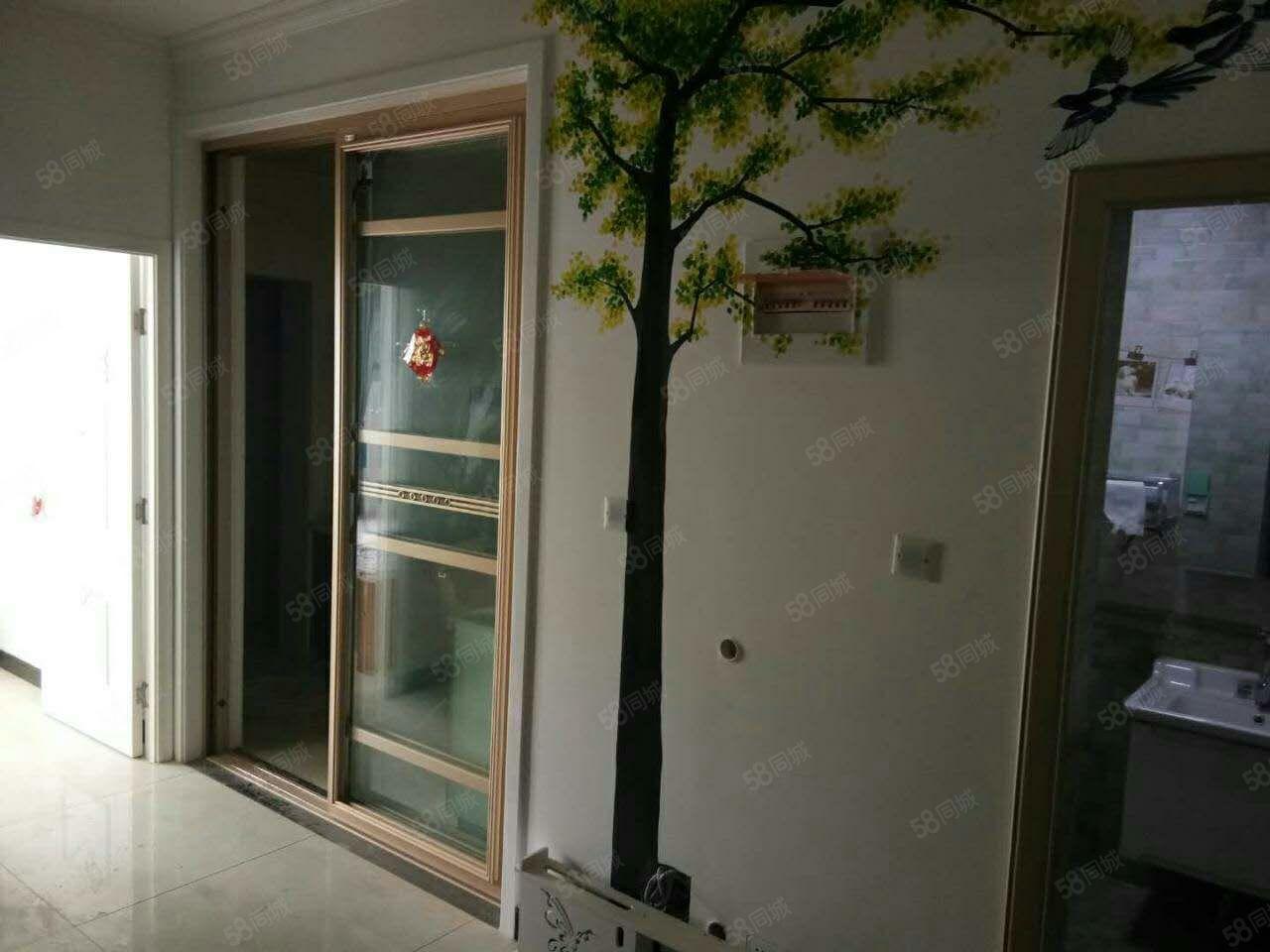 樂居房產水榭花都精裝一室一廳房