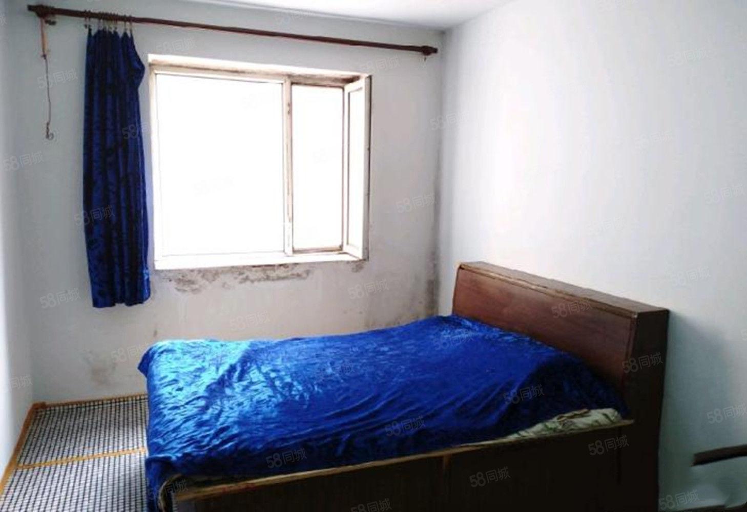一中附近的多层5楼两室一厅适合陪读过度的选择便宜