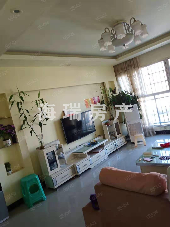金鉆豪城3組團2室2廳2衛帶家具家電拎包入住出租