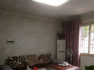桔园小区精装修低楼层,拎包入住,3室2厅,小菜价42.8万
