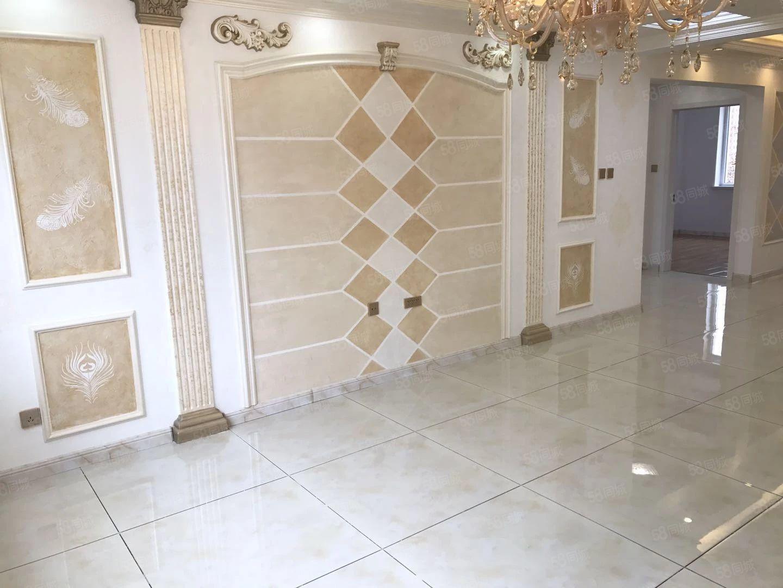 星河城c区靓房结婚装修一天未住威尼斯人娱乐开户乐户型包入户带仓房